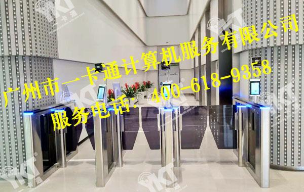 江西南昌VR大厦 (5).jpg