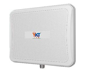 YKT-P60型智能停车场专用5.8GHz定位天线