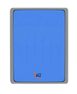 YKT-R20智能化微波读写天线