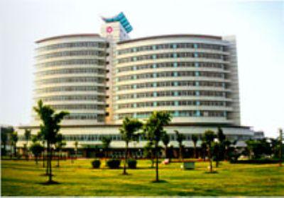 广州市开发区医院