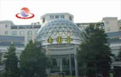 广州南国酒店