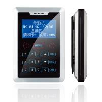无线IC卡考勤机