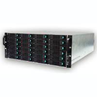24盘位存储服务器